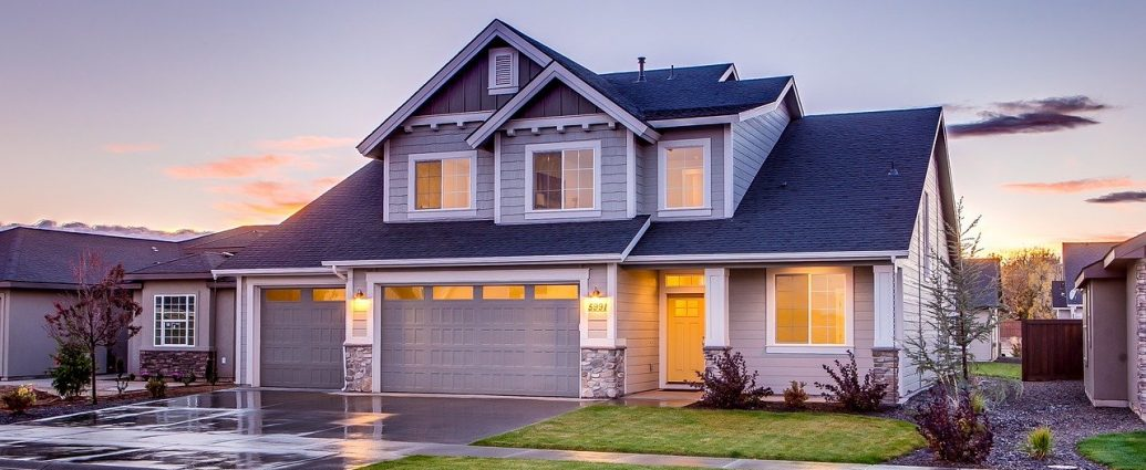comment reussir son achat immobilier